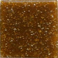 Мозайка стеклянная A18 (темно -коричневая)