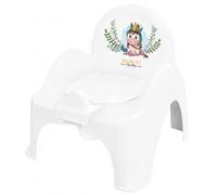 Кресло-горшок Tega Baby Unicorn