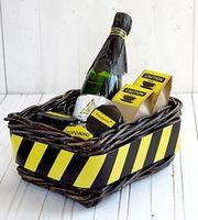 cumpără Attention Gift Box în Chișinău