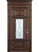 Входная дверь Аристократ