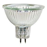 Feron Лампа галогенная JCDR G5.3 20Вт