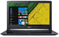 Acer Aspire A515-51G-831Y Black