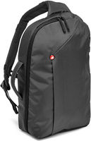 Manfrotto NX Sling Grey (MB NX-S-IGY)