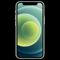 Apple iPhone 12 Mini 128Gb, Green