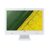 ACER Aspire C20-720 HD+ White