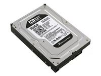"3.5"" HDD 500GB  Western Digital WD5003AZEX Caviar® Black™, 7200rpm, 64MB, SATAIII"
