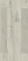 R078 Airflow 1210 x 192 mm x 5mm