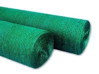 купить Сетка затеняющая 90% H2 (2m x 100m) зеленая в Кишинёве