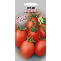 cumpără 1209 91 800 Seminte de Tomate  Mariusca  0,2gr în Chișinău