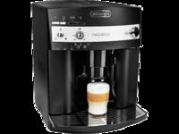 Кофемашына Delonghi ESAM 3000.B Magnifica