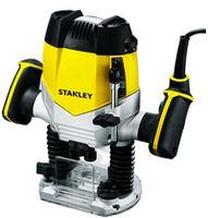 Фрезер Stanley  STRR1200-RU