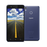 купить Gigaset GS270 Plus Blue в Кишинёве