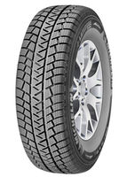 *Шины Michelin Latitude Alpin 275/40 R20 106V XL