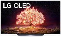TV OLED LG OLED55B1RLA