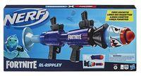 Hasbro Nerf Fortnite (F1033)