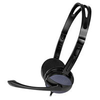 Headset SVEN              AP-150MV