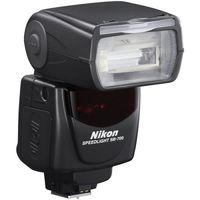 Фотовспышка Nikon SB-700 AF TTL
