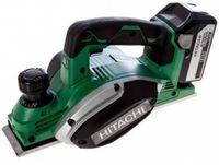 Hitachi P14DSL-RL