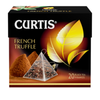 Curtis French Truffle 20p