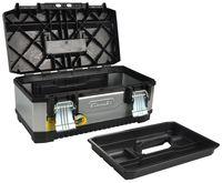 Ящик для инструментов Stanley Pro Mobile 20'' (1-95-618)