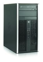 HP Compaq 8300 Pro,i3-3220 3.3,4 GB DDR3,500 GB,DVD RW,  Windows 7 Pro
