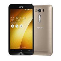Smartphone Asus Zenfone 2 Laser ZE500KL Gold