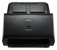 Canon DR-C230
