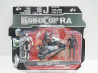 Robocop JU-2069