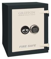 Griffon FS.57.E