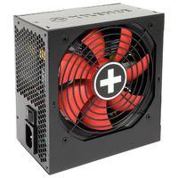 """Блок питания ATX XILENCE XP630R8, 630W, """"Performance A+"""" Series"""