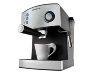 Кофеварка Эспрессо Polaris PCM1537AE