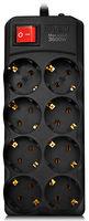 Sven SF-08-16 1.8m Black