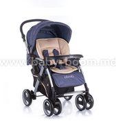 Chipolino коляска Desta KKDS01701NA синяя