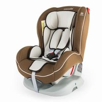 Coccolle автомобильное кресло Pavo