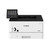Printer Canon i-Sensys LBP215x