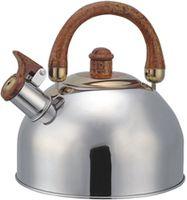 Чайник Bohmann BHL-642