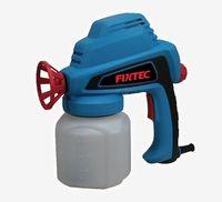 Краскораспылитель Fixtec FSG08001