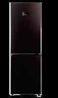 Холодильник Midea MDRT460MGE05R