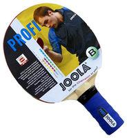 Joola Profi (52500)