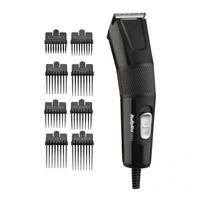 Машинка для стрижки волос BABYLISS E756E