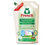 Frosch Универсальное жидкое средство для стирки 2 л