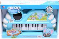 OP И01.118 Пианино