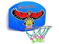Щит баскетбольный арт. 1171 (в ассортименте)