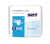 Seni трусики для взрослых M, 30 шт