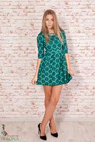 Платье Simona ID 0147
