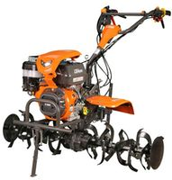 Motocultor OMAC MC 13000 (UMC13P19B4TOM/0036)