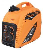 Generator de curent Villager VGI 2400