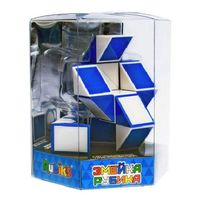 Cutia Rubik Twist (RBK-590017)