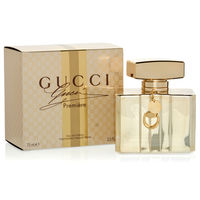 Gucci Gucci Premiere EDP 30ml