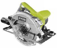 Дисковая пила Ryobi RCS1600-PG